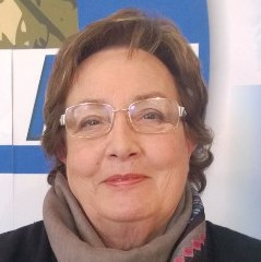 Anna Bonfiglio uno