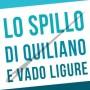 Lo-Spillo-di-QUILIANO-E-VADO