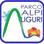 Logo Parco  Alpi Liguri