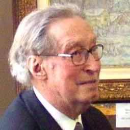 Renato Podestà