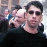 Rodolfo Sanna 2