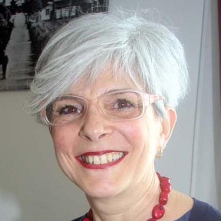 Gabriella Somigli