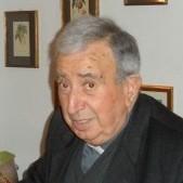 don  Fiorenzo Gerini aprile 2013