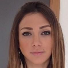 Claudia Biolchi neo presidente Leo Club Albenga