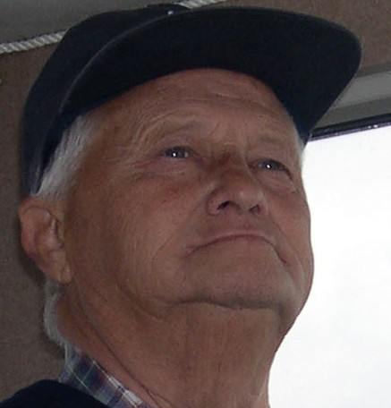 Il dr Ervino Sulli stroncato da infarto a 83 anni: fotografato in barca