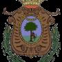 Ormea-Logo