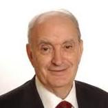 Silvio Riolfo Marengo