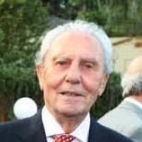 Angelo Marchiano maggio 2014