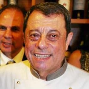 Renato Grasso maggio 2014