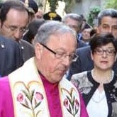 don Giancarlo Aprosio maggio 2014