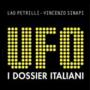 Ufo-Dossier-Italiani