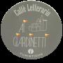Caffè-Letterario-i-Giardinetti