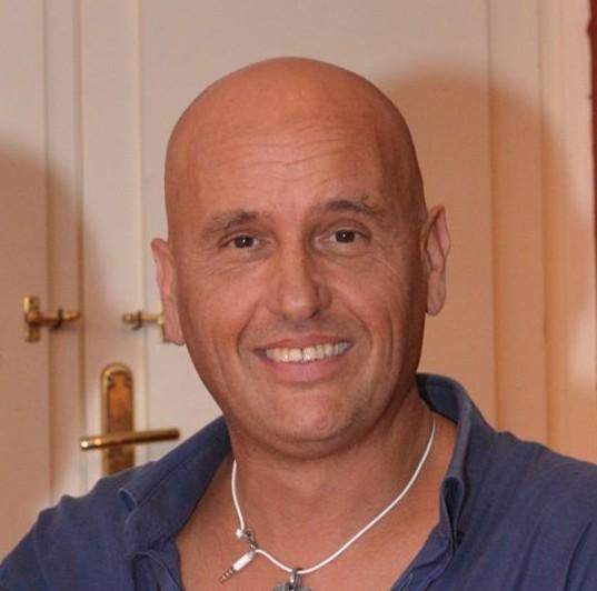 Giovanni Paleologo avvocato e artista