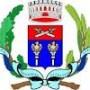 Logo Comune di Vado Ligure