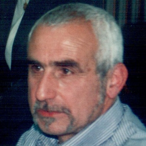 Piero Pelassa sindaco di Mendatica