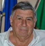 Sergio Lanteri