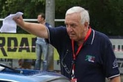 Domenico Romano (2014)