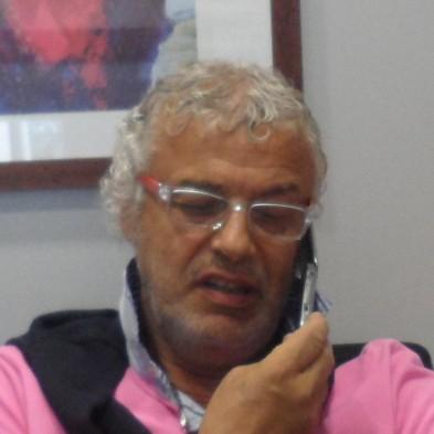 Albenga Roberto Zolezzi