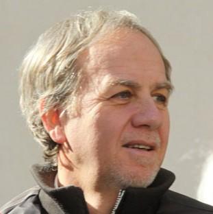 Bruno Lugaro, capo servizio al Secolo XIX, nel trio di comando dopo la fusione delle redazioni con La Stampa