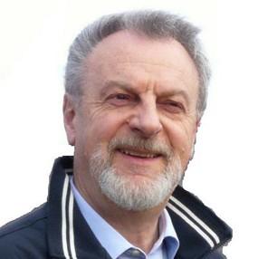 Alfio Minetti