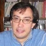 Daniele Buschiazzo, innovatore sindaco di Sassello