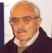 Giovanni Tinti