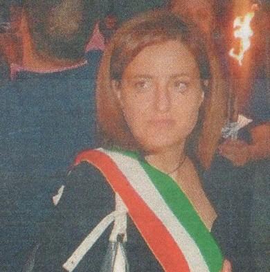 Monica Giuliano sindaco di Vado Ligure
