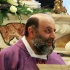 don Edmondo Bianco  settembre 2014