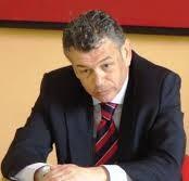 Claudio Strinati presidente  TPL srl