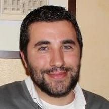 Gabriele Piccardo