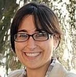 Giulia Tassara