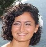 Silvia Macheda