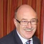 Carlo Scrivano 2014