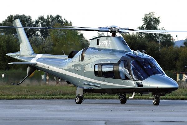 Elicottero Quanto Consuma : Lettera l elicottero carige e i vigili del fuoco