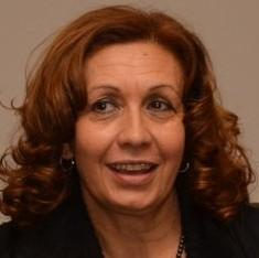 La dr. Lucia Bacciu  designata dal Comune di Vado Ligure al controllo