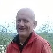 Danilo Bruno. funzionario comunale a Noli e Spotorno, portavoce dei Verdi savonesi