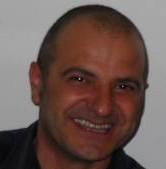Artesina Sergio Ferrando