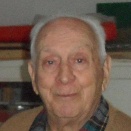 Renato Piovano comandante