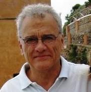 RenzoBrunengo