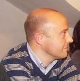 Cristian Alberti