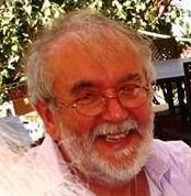 Bruno Chiarlone Denedetti