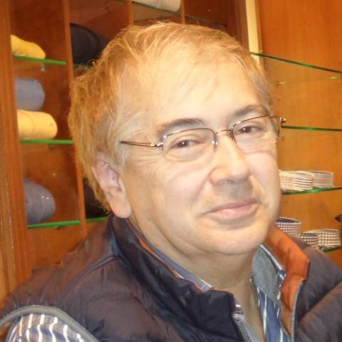 Alassio Gianluigi Nattero 2