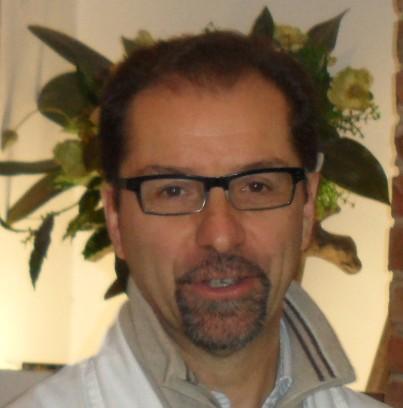 Pieve di Teco Paolo Ceppi