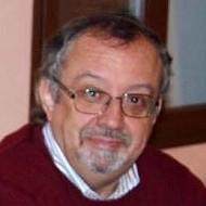 Giorgio Ferraris sindaco di Ormea