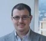 Fabio Nicoli assessore al Bilancio