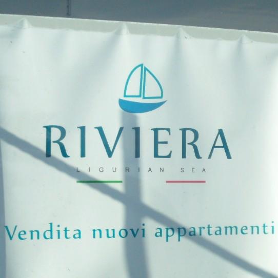 Ceriale insegna Riviera Residence ultima foto