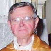Don Roberto Ravera