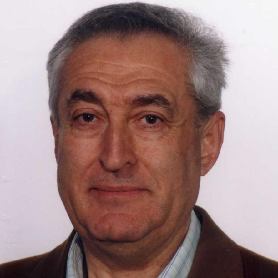 Franco Icardi