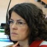 Rosalba Altopiedi