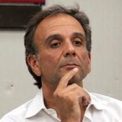 Federico Berruti sindaco di Savona